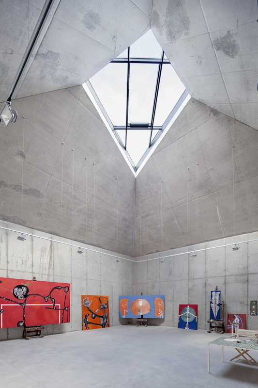 the-tree-mag_painters-studio-for-arranz-bravo-by-garcs-de-seta-bonet-arquitectes-40.jpg