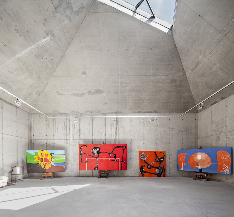 the-tree-mag_painters-studio-for-arranz-bravo-by-garcs-de-seta-bonet-arquitectes-50.jpg