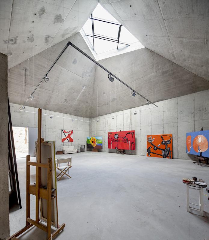 the-tree-mag_painters-studio-for-arranz-bravo-by-garcs-de-seta-bonet-arquitectes-60.jpg