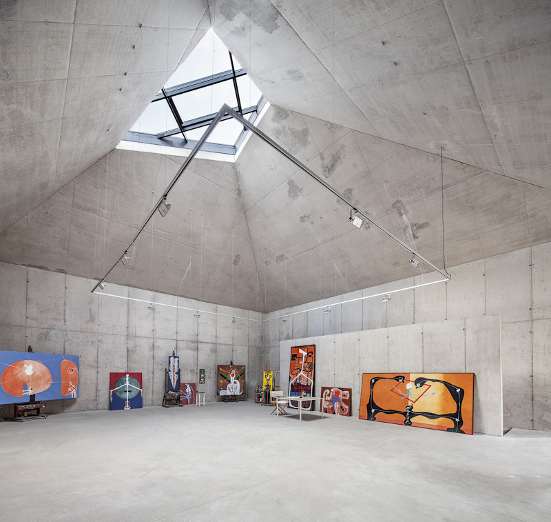 the-tree-mag_painters-studio-for-arranz-bravo-by-garcs-de-seta-bonet-arquitectes-70.jpg