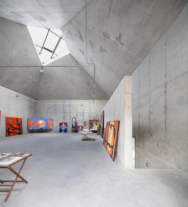 the-tree-mag_painters-studio-for-arranz-bravo-by-garcs-de-seta-bonet-arquitectes-80.jpg