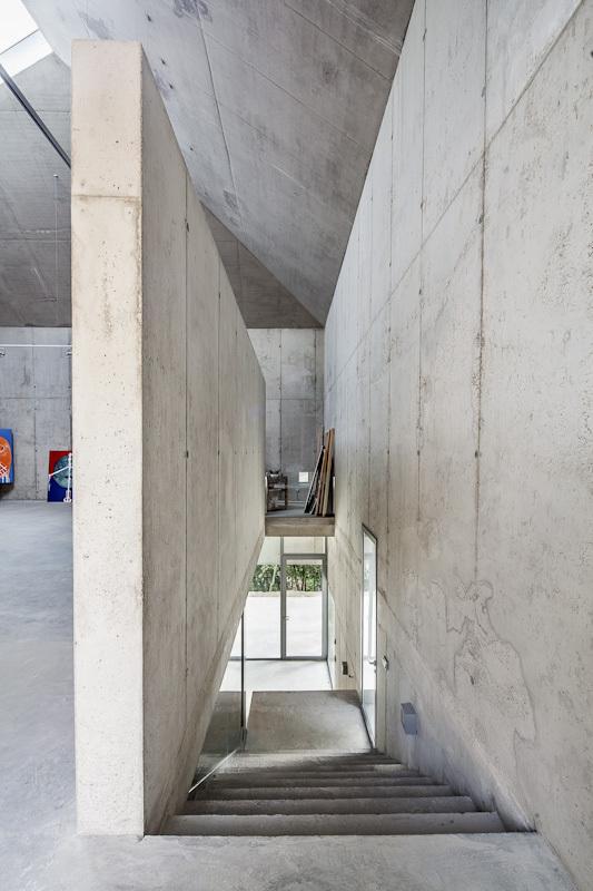 the-tree-mag_painters-studio-for-arranz-bravo-by-garcs-de-seta-bonet-arquitectes-90.jpg