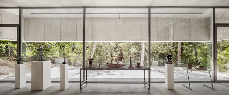 the-tree-mag_painters-studio-for-arranz-bravo-by-garcs-de-seta-bonet-arquitectes-140.jpg