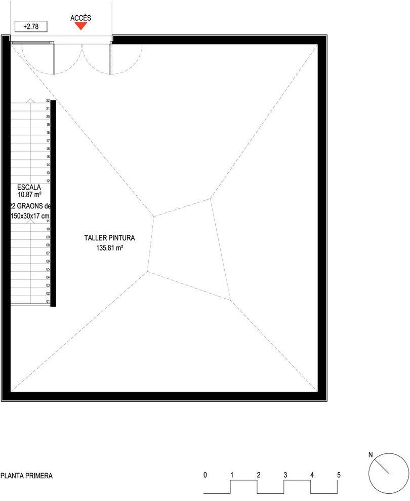 the-tree-mag_painters-studio-for-arranz-bravo-by-garcs-de-seta-bonet-arquitectes-180.jpg