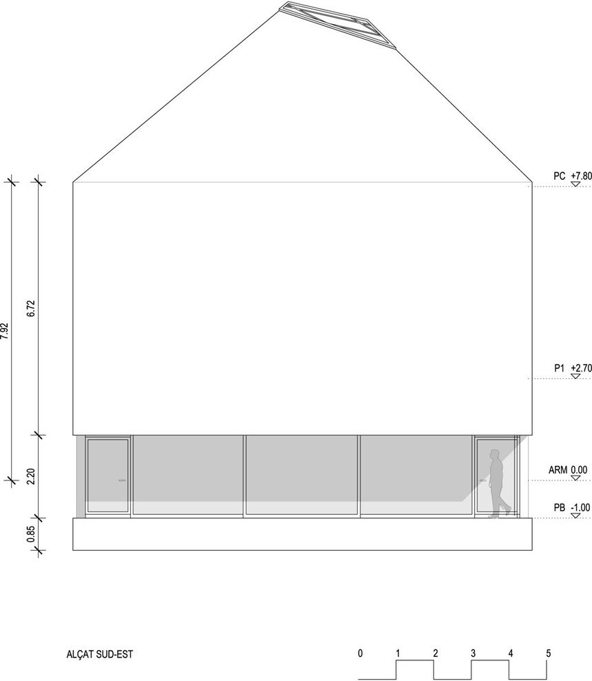 the-tree-mag_painters-studio-for-arranz-bravo-by-garcs-de-seta-bonet-arquitectes-190.jpg