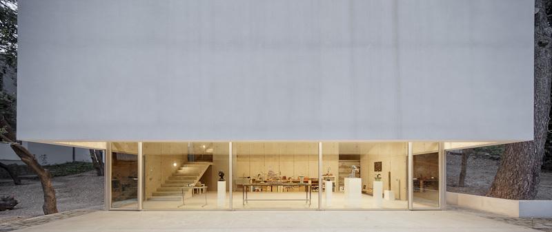 the-tree-mag_painters-studio-for-arranz-bravo-by-garcs-de-seta-bonet-arquitectes-160.jpg
