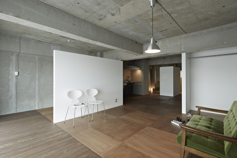the-tree-mag_renovation-of-an-apartment-in-yokohama-by-ondesign-40.jpg