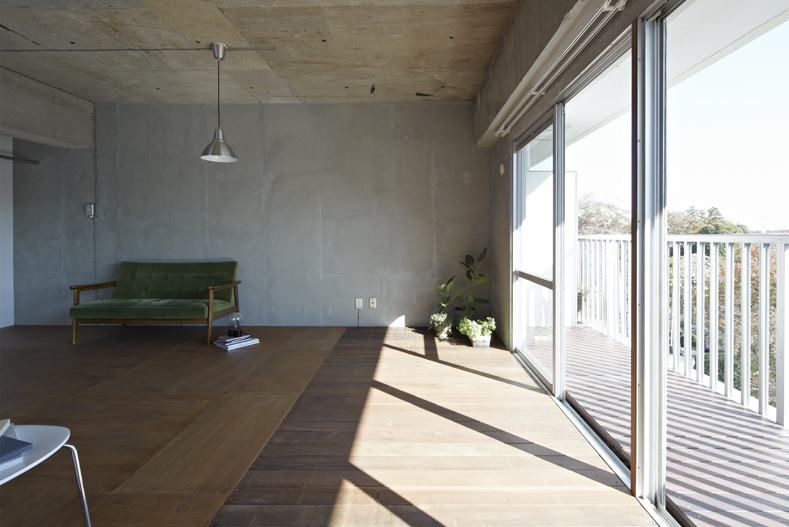 the-tree-mag_renovation-of-an-apartment-in-yokohama-by-ondesign-50.jpg
