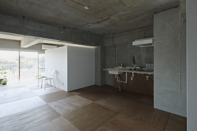the-tree-mag_renovation-of-an-apartment-in-yokohama-by-ondesign-60.jpg