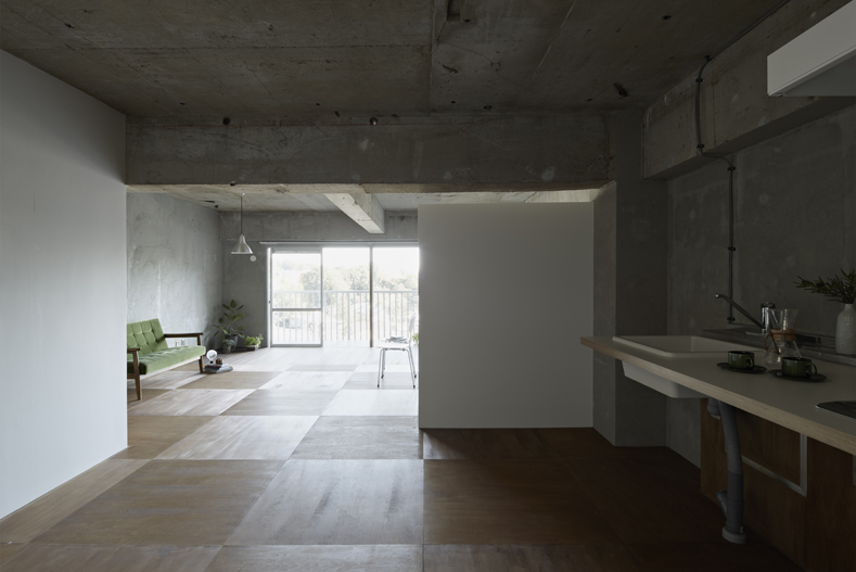 the-tree-mag_renovation-of-an-apartment-in-yokohama-by-ondesign-80.jpg