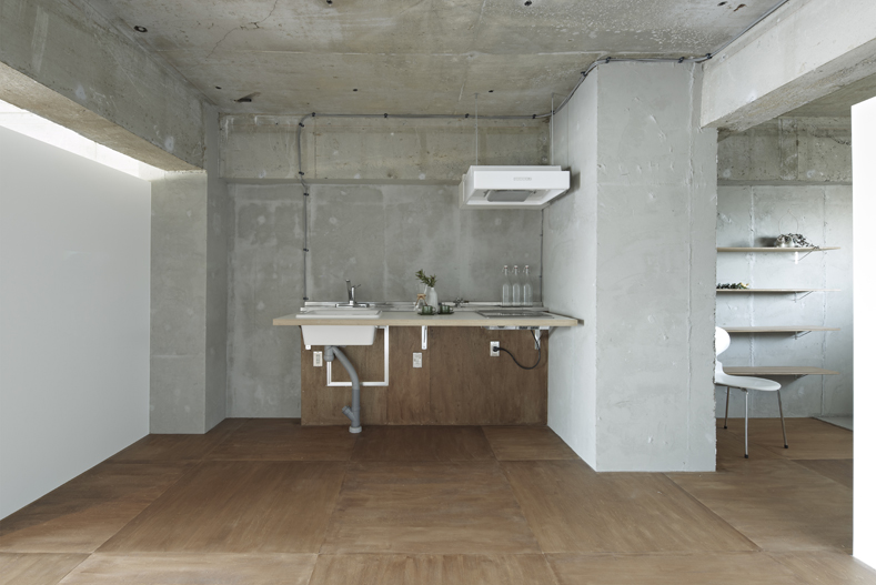 the-tree-mag_renovation-of-an-apartment-in-yokohama-by-ondesign-70.jpg