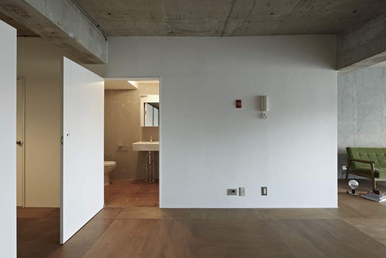 the-tree-mag_renovation-of-an-apartment-in-yokohama-by-ondesign-90.jpg