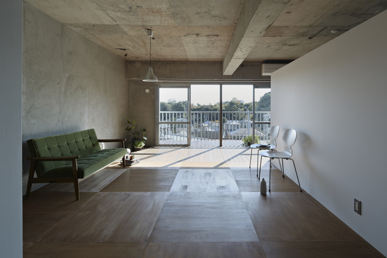 the-tree-mag_renovation-of-an-apartment-in-yokohama-by-ondesign-10.jpg
