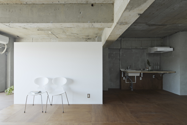 the-tree-mag_renovation-of-an-apartment-in-yokohama-by-ondesign-30.jpg