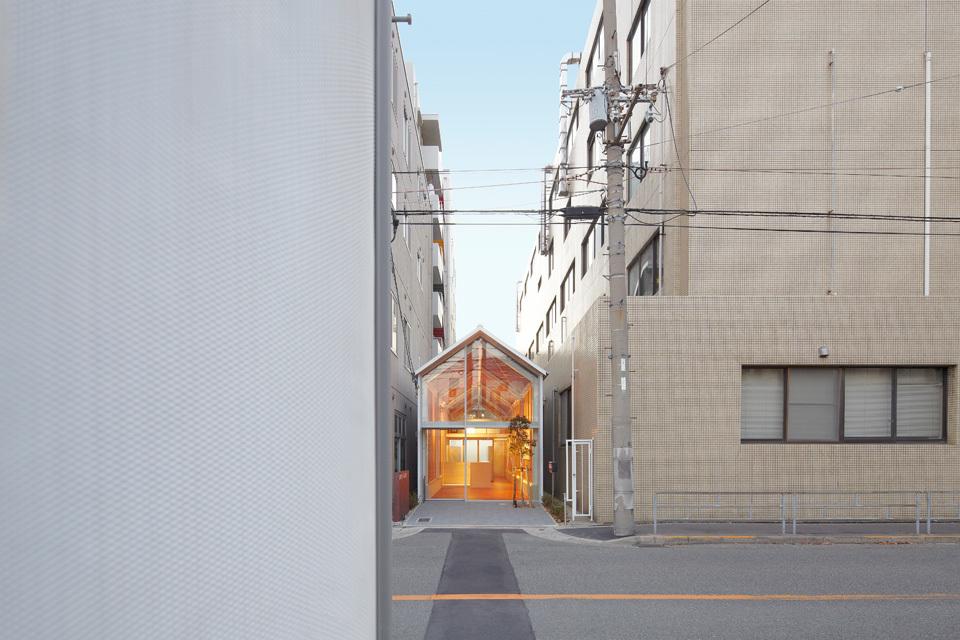 the-tree-mag_ogimachi-global-dispensing-pharmacy-by-tky-japan-140.jpg