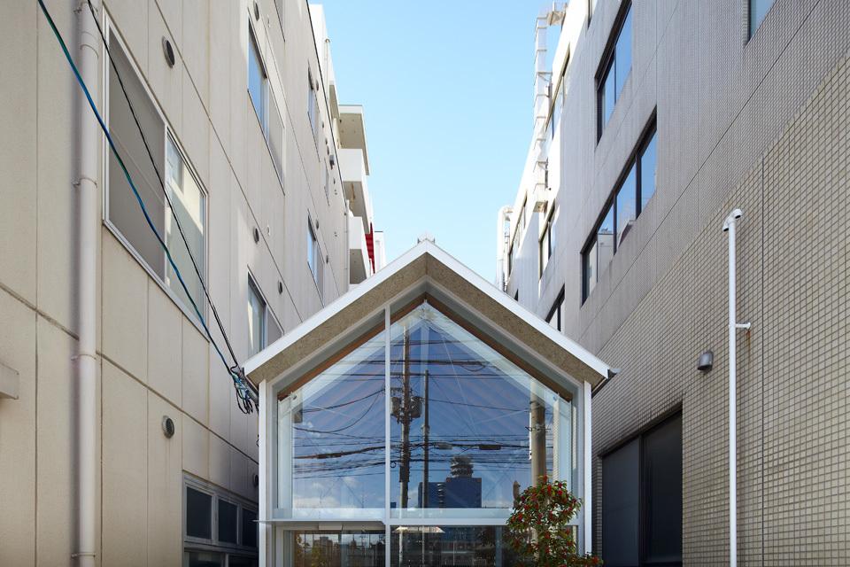 the-tree-mag_ogimachi-global-dispensing-pharmacy-by-tky-japan-160.jpg