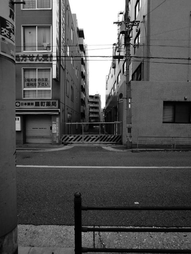 the-tree-mag_ogimachi-global-dispensing-pharmacy-by-tky-japan-170.jpg