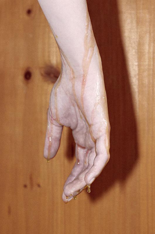the-tree-mag_photographs-of-jean-baptiste-sinniger-10.jpg