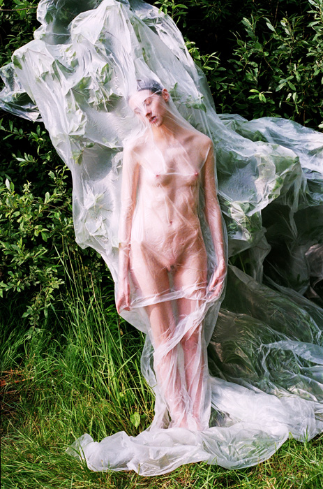 the-tree-mag_Animalism-Naturalism by synchrodogs-130.jpg
