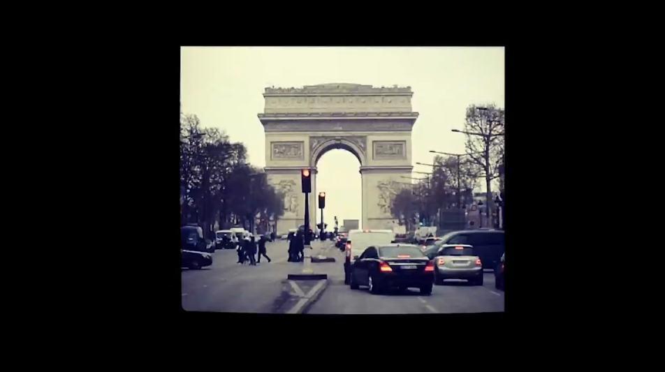 the-tree-mag_an-instagram-short-film-by-thomas-jullien-50.jpg