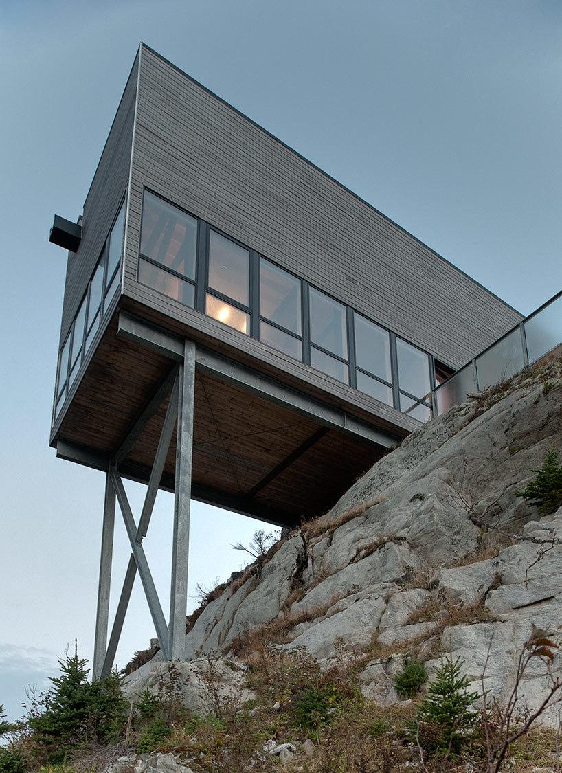 the-tree-mag_cliff-house-by-mackay-lyons-sweetapple-50.jpg