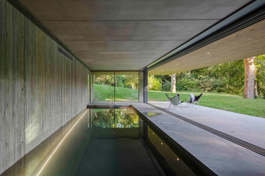 the-tree-mag_house-in-east-sussex-by-smerin-architects-70.jpg