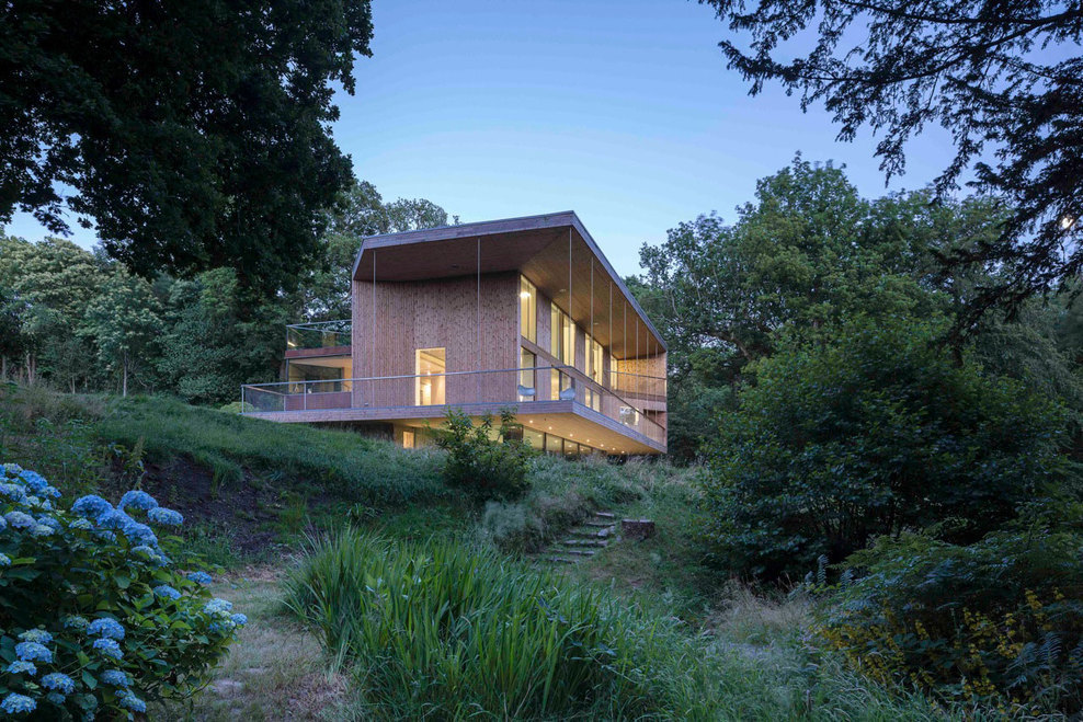 the-tree-mag_house-in-east-sussex-by-smerin-architects-100.jpg