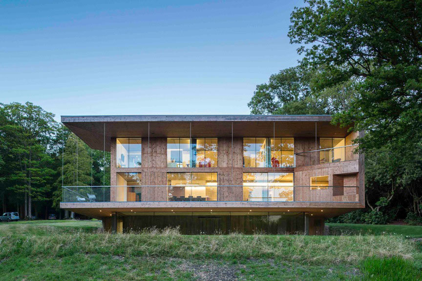 the-tree-mag_house-in-east-sussex-by-smerin-architects-90.jpg