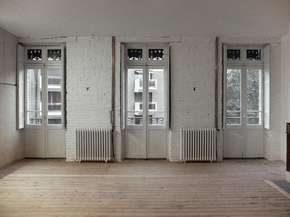 the-tree-mag_a05-apartment-renovation-by-bast-20.jpg