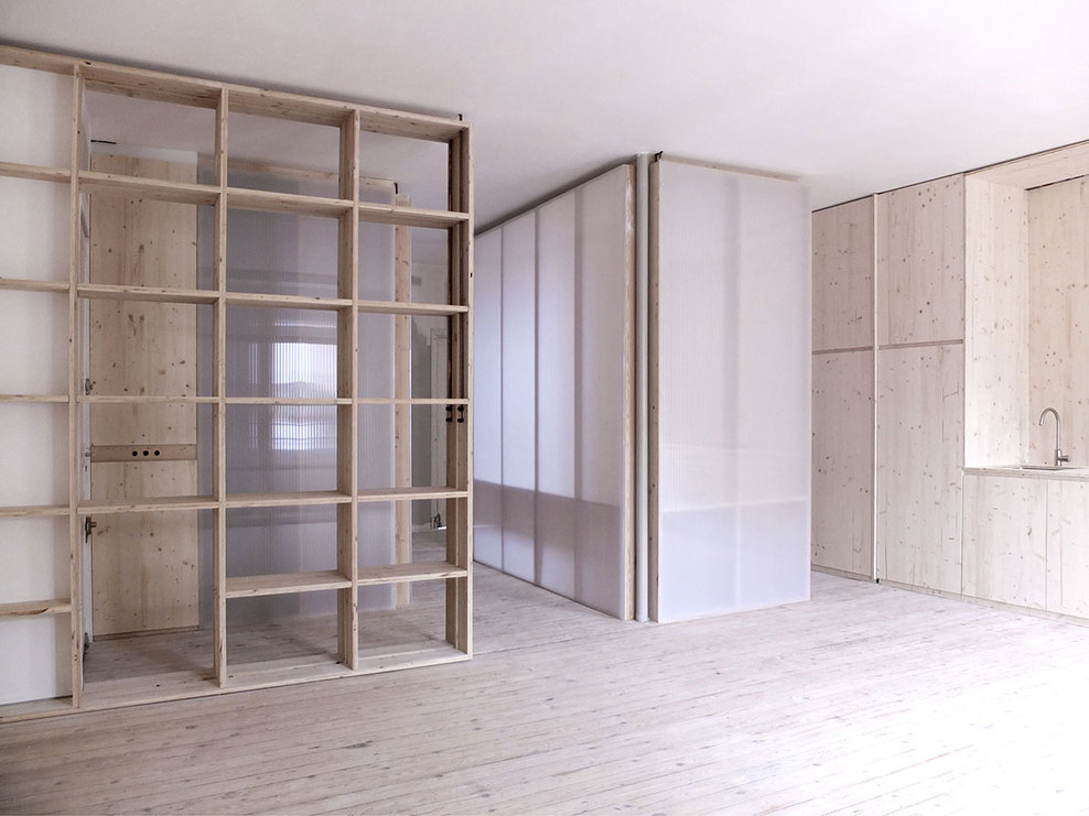 the-tree-mag_a05-apartment-renovation-by-bast-30.jpg