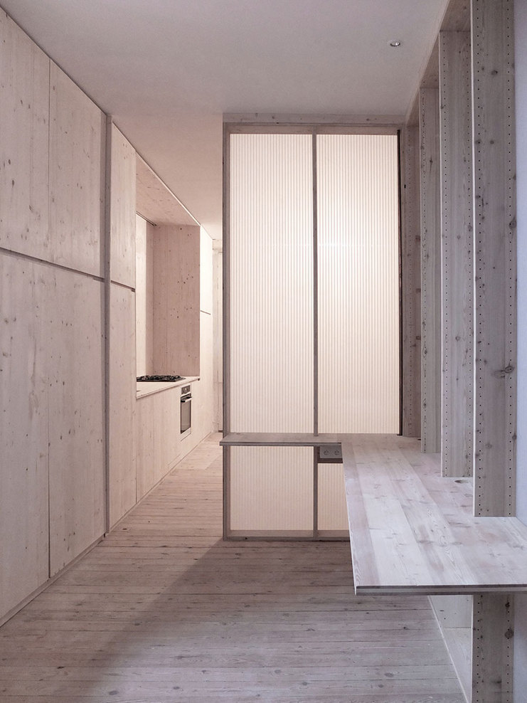 the-tree-mag_a05-apartment-renovation-by-bast-80.jpg