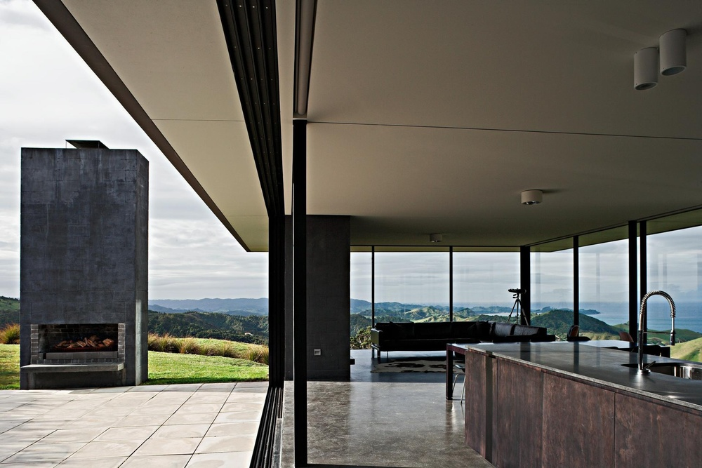 the-tree-mag_sandy-bay-road-house-by-fearon-hay-architects-40.jpg