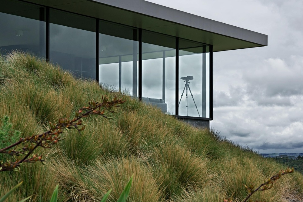 the-tree-mag_sandy-bay-road-house-by-fearon-hay-architects-60.jpg