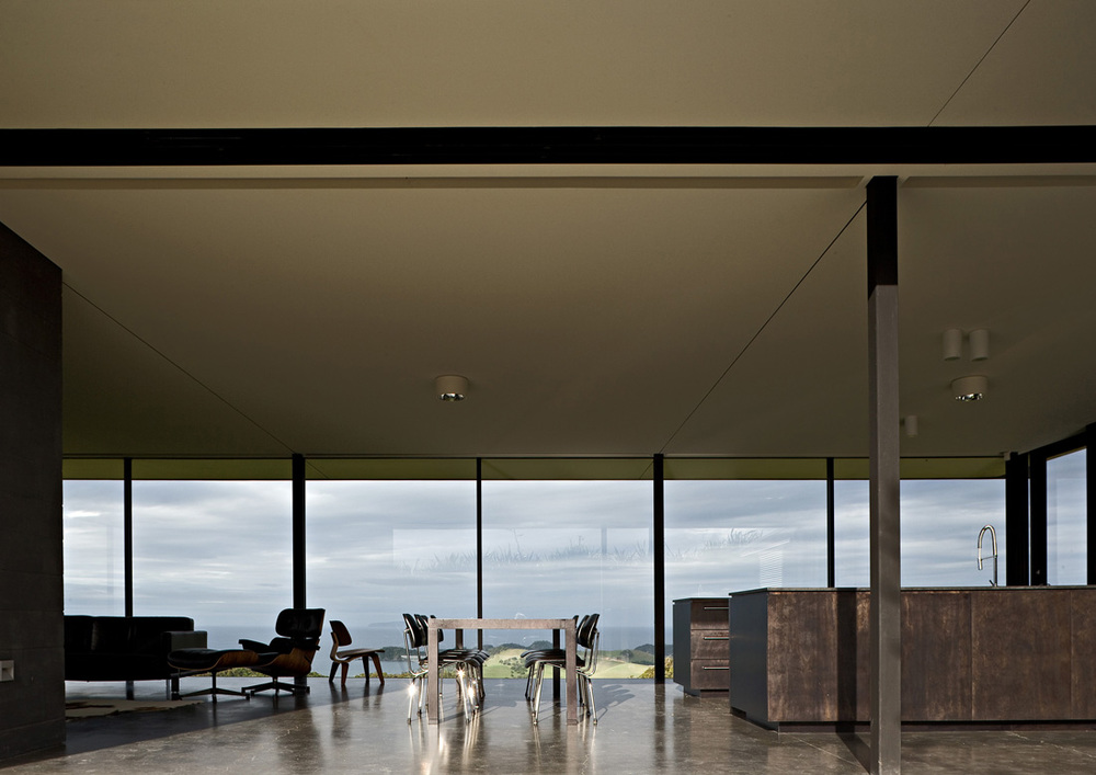 the-tree-mag_sandy-bay-road-house-by-fearon-hay-architects-110.jpg
