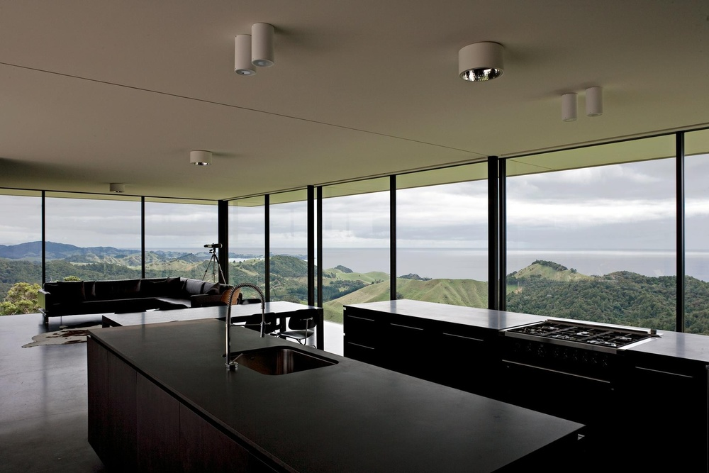 the-tree-mag_sandy-bay-road-house-by-fearon-hay-architects-30.jpg