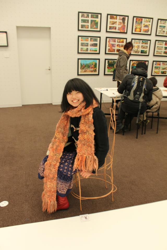 the-tree-mag-rough-sketch-products-by-daigo-fukawa-3.jpg