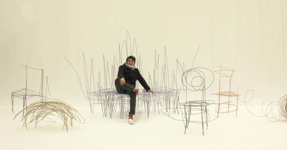 the-tree-mag-rough-sketch-products-by-daigo-fukawa-10.jpg
