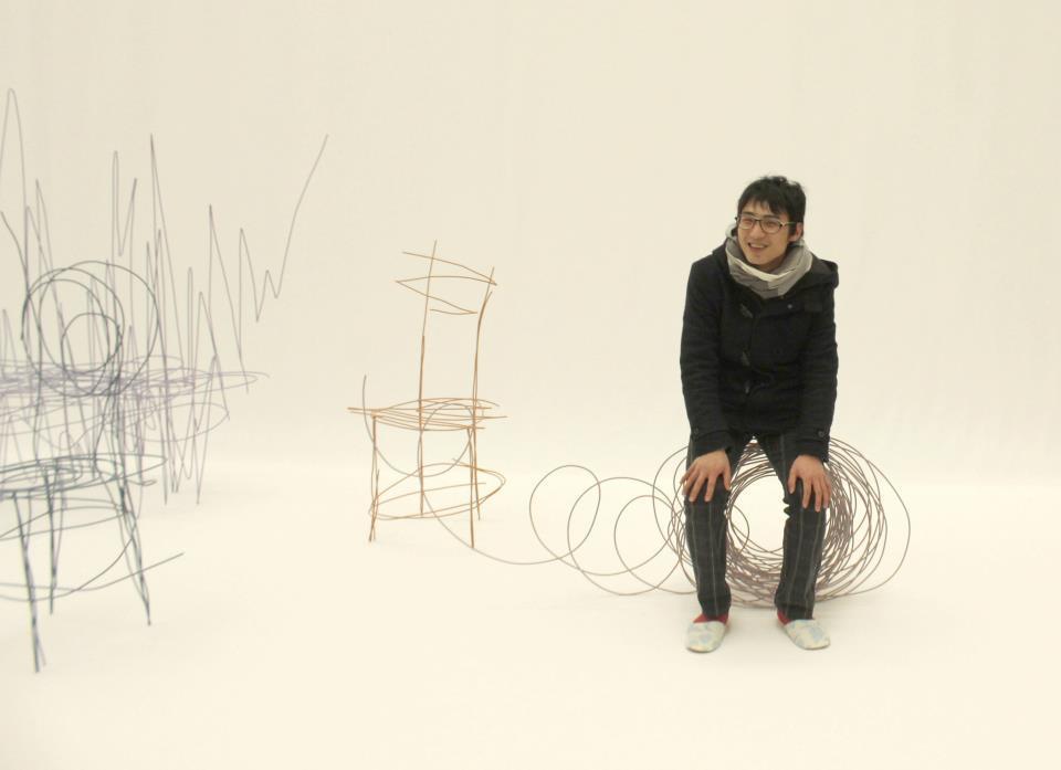 the-tree-mag-rough-sketch-products-by-daigo-fukawa-20.jpg
