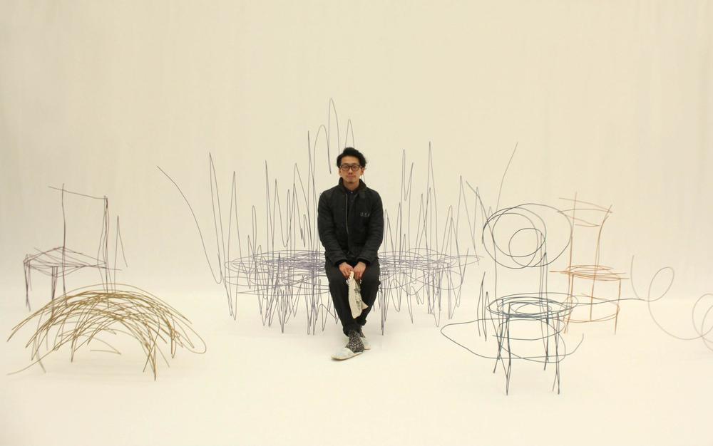 the-tree-mag-rough-sketch-products-by-daigo-fukawa-40.jpg