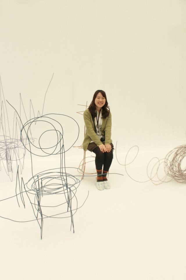 the-tree-mag-rough-sketch-products-by-daigo-fukawa-70.jpg