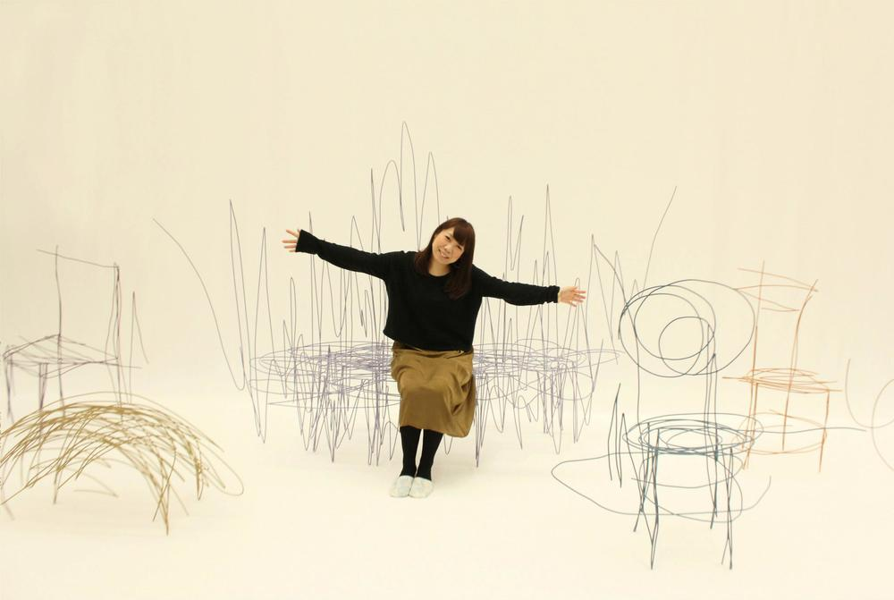 the-tree-mag-rough-sketch-products-by-daigo-fukawa-80.jpg