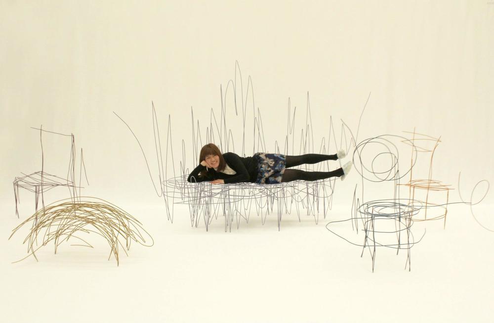 the-tree-mag-rough-sketch-products-by-daigo-fukawa-90.jpg