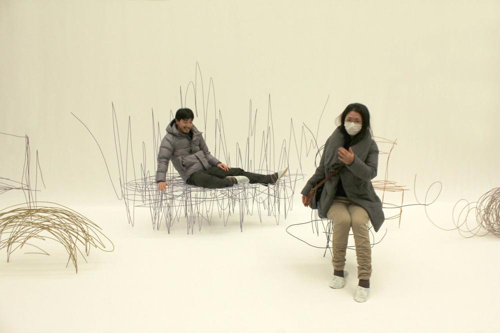 the-tree-mag-rough-sketch-products-by-daigo-fukawa-100.jpg