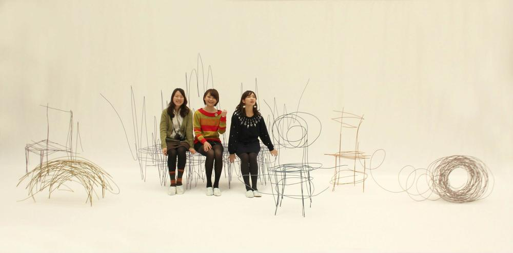 the-tree-mag-rough-sketch-products-by-daigo-fukawa-130.jpg