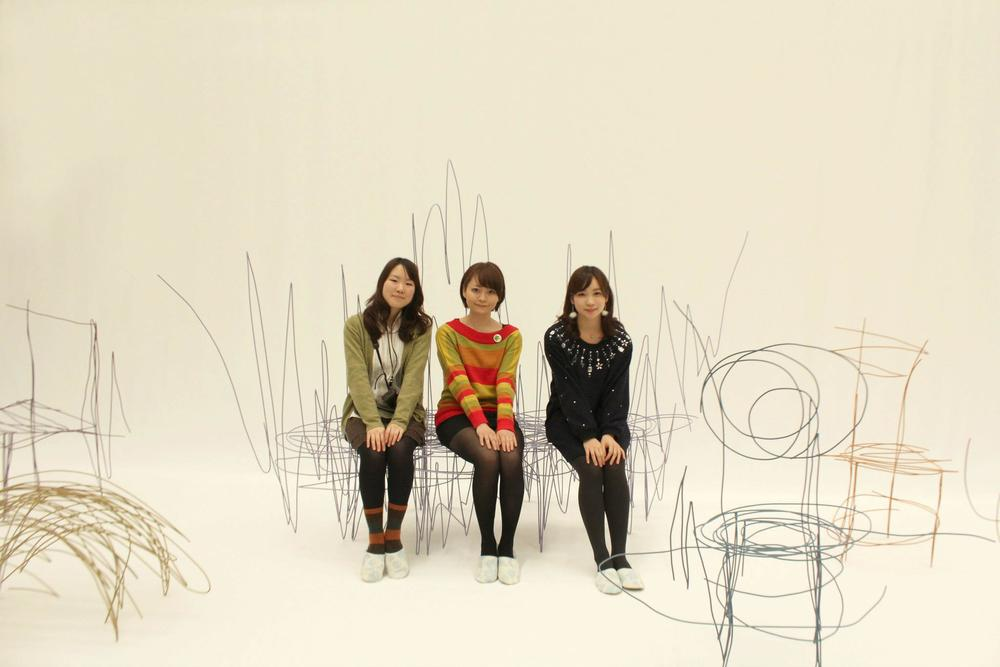 the-tree-mag-rough-sketch-products-by-daigo-fukawa-120.jpg