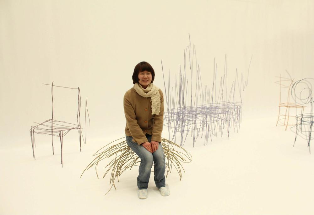 the-tree-mag-rough-sketch-products-by-daigo-fukawa-140.jpg