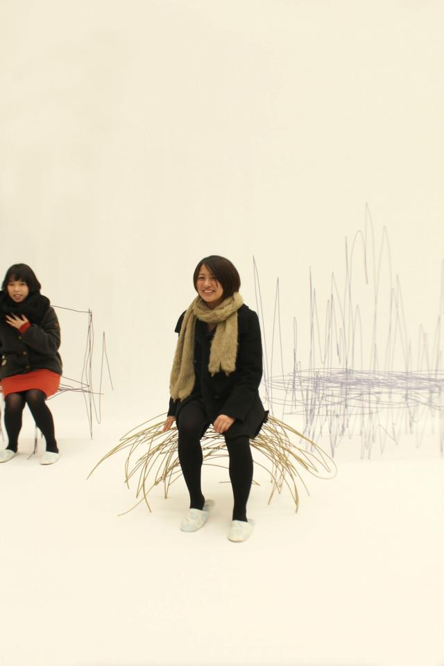 the-tree-mag-rough-sketch-products-by-daigo-fukawa-160.jpg