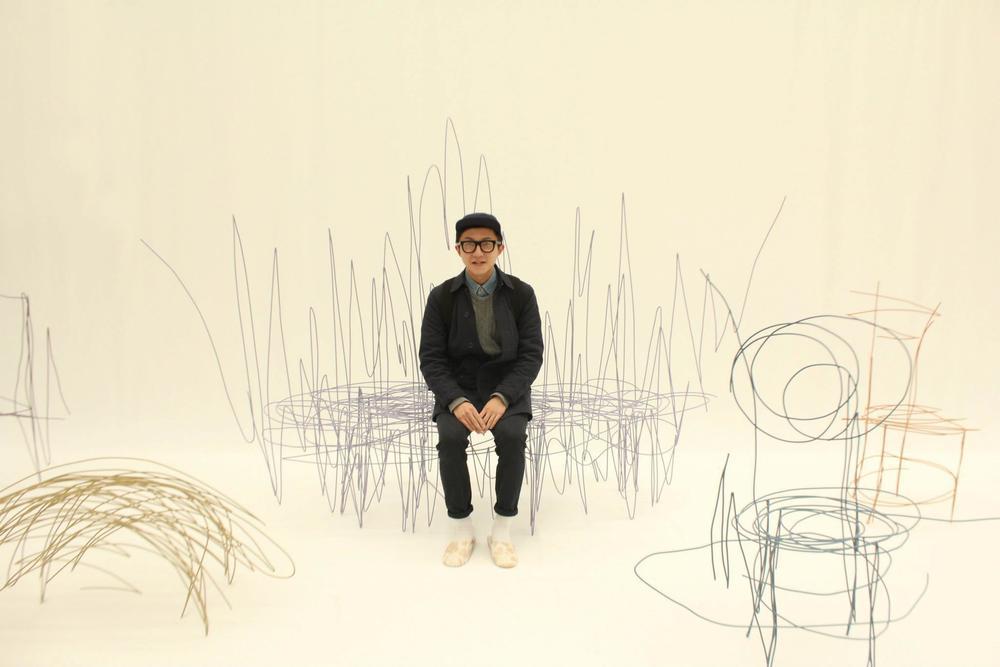 the-tree-mag-rough-sketch-products-by-daigo-fukawa-150.jpg