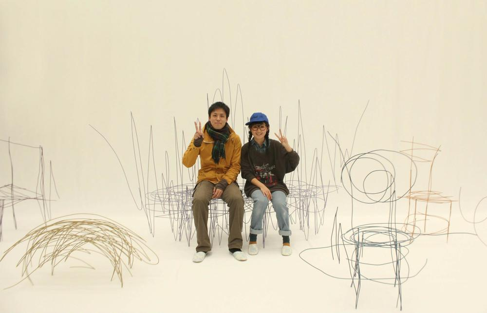 the-tree-mag-rough-sketch-products-by-daigo-fukawa-170.jpg