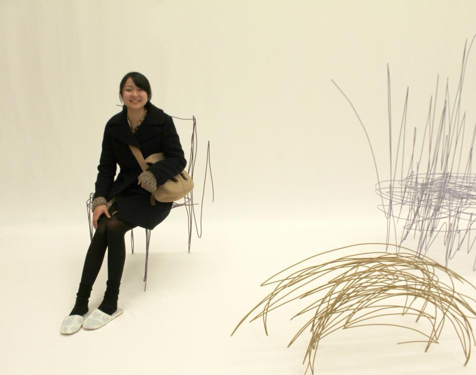 the-tree-mag-rough-sketch-products-by-daigo-fukawa-180.jpg